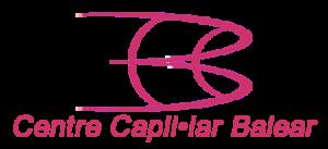 Centro Capilar Balear